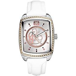 Reloj Marc Ecko para Hombre E95041G1