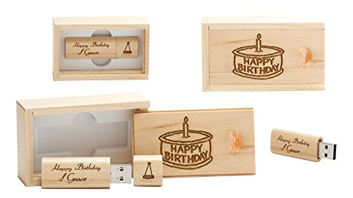 8gb chiavetta usb personalizzata dalla eva vallentino interfaccia usb 2.0 acero ovale eco flash drive, ottimo per gli architetti, i designer, la videografia di matrimonio, la fotografia, gli studenti, gli insegnanti, gli anniversari, i compleanni, san valentino, natale, feste di bambini e alcuni eventi familiari. il regalo perfetto e unico per ogni occasione. le dimensioni:60mm / 2.4inch(pollici) x 20mm / 0.8inch(pollici) x 10mm / 0.4inch(pollici).