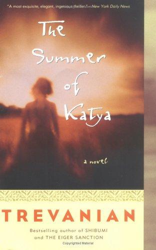 The-Summer-of-Katya-A-Novel