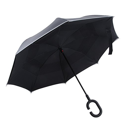 atree-auto-open-windproof-reverse-double-layer-inverted-umbrella-and-self-standing-inside-out-umbrel