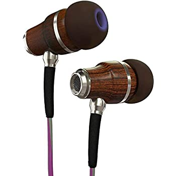 Symphonized NRG 3.0 Premium IN EAR KOPFHÖRER: Amazon.de