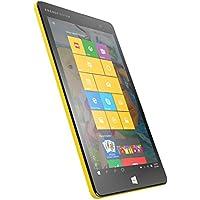 "Energy Tablet 8"" Windows LEGO® Edition (Intel, IPS 800x1280, Windows 10)"