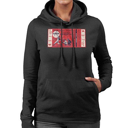 houston-colt-45s-1962-womens-hooded-sweatshirt