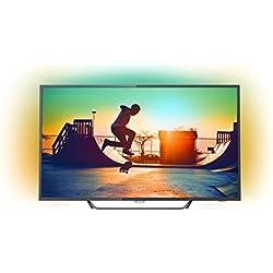 "TV LED 65"" Philips 65PUS6262, UHD 4K, Smart TV"