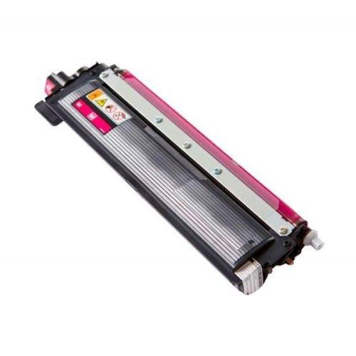 Ecoink TN423M kompatibel für Brother Ohne Serie DCP-L 8410 CDN/HL-L 8260 CDW/HL-L 8360 CDW/MFC-L 8690 CDW/MFC-L 8900 CDW TN-423 8410 Serie