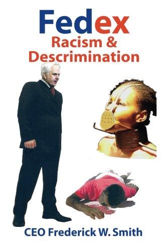 fedex-racism-and-discrimination