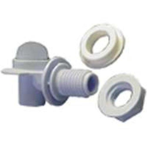 rubbermaid-2b87-25-wht-replacement-faucet-kit-1-kit