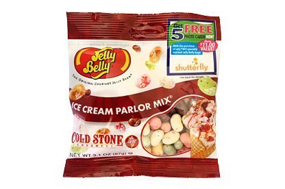 jelly-belly-cold-stone-ice-cream-parlour-mix-bag-87g