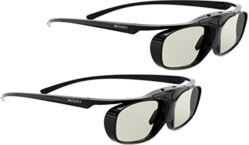 2x-hi-shockr-rf-pro-black-heaven-fullhd-rf-3d-brille-fur-epsonr-3d-lcd-beamer-eb-w16-eh-tw550-eh-tw5