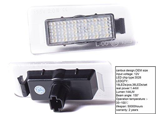 smd-luces-led-para-matricula-hyundai-elantra-i30-kia-ceed-ceratp-forte