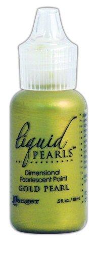 ranger-liquid-pearls-gold-pearls