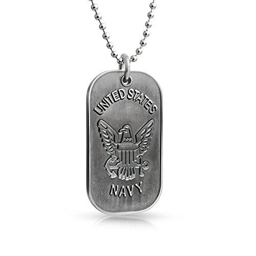 bling-jewelry-acciaio-inox-mens-us-navy-dog-tag-collana-20a