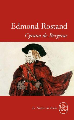 "<a href=""/node/24"">Cyrano de Bergerac</a>"