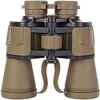 perfk 2 St/ück 37mm Klappdeckel Fernglasschutz Flip up Objektivdeckel Staubdichte Kappe f/ür Fernglas Teleskop