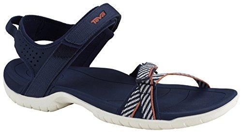 teva-verra-womens-sandal-de-marche-ss16-42