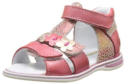 gbb-ping-sandales-bebe-fille-rouge-vte-corail-dpf-lola-26-eu