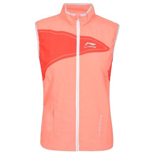 li-ning-a126-veste-sans-manches-pour-femme-rouge-rouge-clair-s