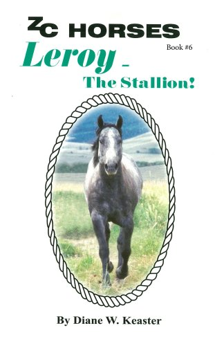 Image result for zc horses series