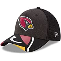 Amazon.co.uk  Arizona Cardinals - Hats   Caps   Clothing  Sports ... 93021b085