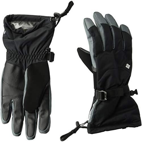 41SdTGrDwZL. SS500  - Columbia Men's Gloves, Whirlibird