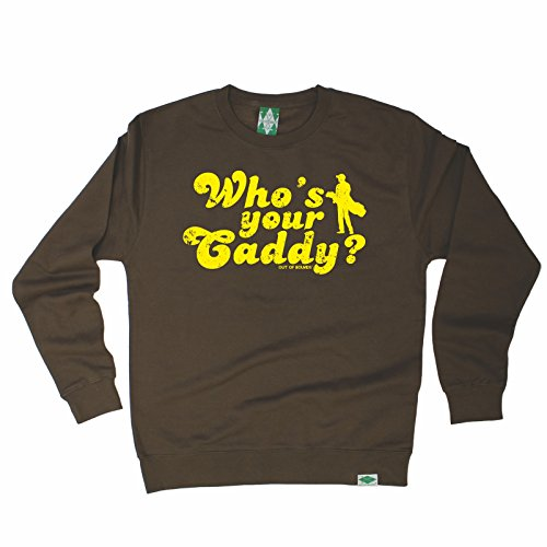 premium-out-of-bounds-whos-your-caddy-sweatshirt-golf-golfing-clothing-fashion-funny-golf-birthday-g