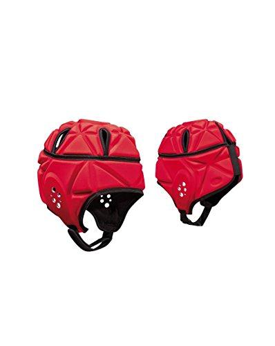 Jobe Herren Wassersporthelm Heavy Duty Softshell Helmet… | 08718181142496