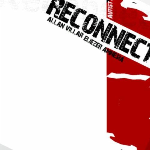 Allan Villar & Eliezer Amnesia - Re:connect EP