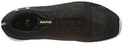 Under Armour Men's UA Rapid Competition Running Shoes