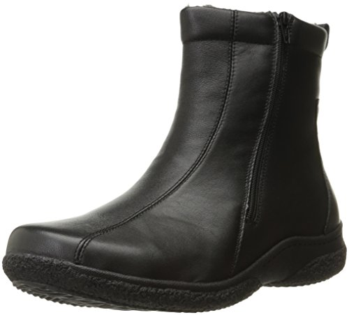 Prop�t Propet Women's Hope Winter Boot