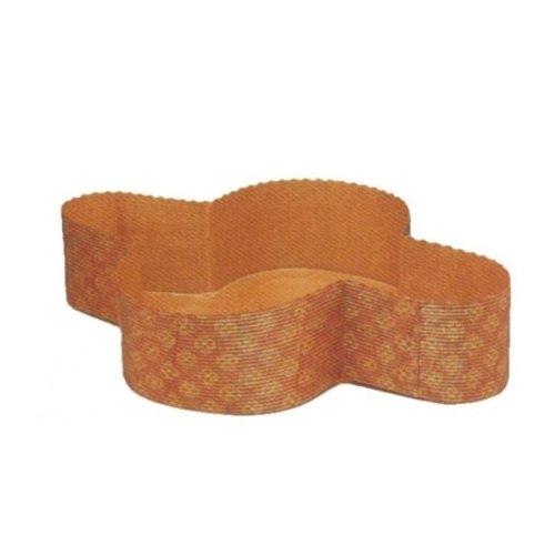 stampo-in-carta-da-forno-per-colomba-dolci-pasqua-gr1000-cm22x33x6