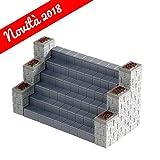 LEMAX SCALINATA - STAIRCASE 84387