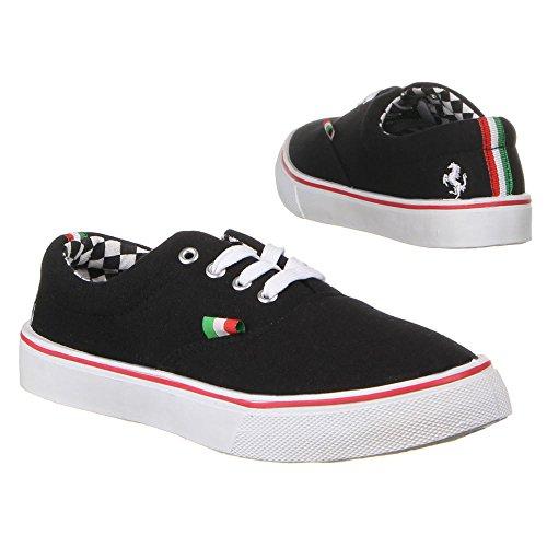 Halbschuhe Schuhe Schwarz Schwarz Damen Damen F10200a Schuhe Halbschuhe F10200a Damen Schuhe TqnzfI