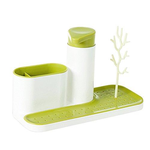 ailina-lavello-lavello-area-organiser-caddy-in-plastica-sink-drainer-laterale-per-untensils-con-acqu