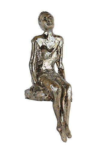 Michele-Rigon-Aurora-raku-con-smalto-ossido-di-argento-Fatta-a-mano-unico-esemplare
