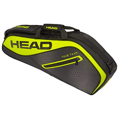 Head Tour Team Extreme 3R Pro Bolsa de Tenis