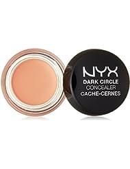 NYX Dark Circle Concealer - Light