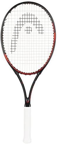 Head Graphene Xt Prestige S tennisschlã ¤ Ger Ger Ger 4 by Head | Facile da usare  | Gli Ordini Sono Benvenuti  4322e2