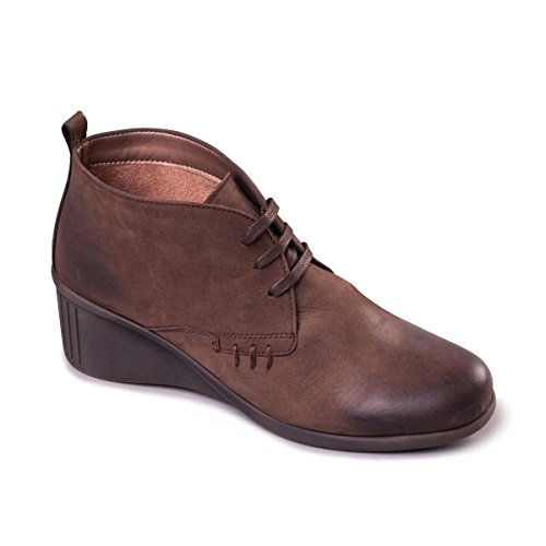 aerosoles-stay-away-marrone-marrone-dark-brown-41