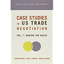 CASE STUDIES ON US TRADE N-V01