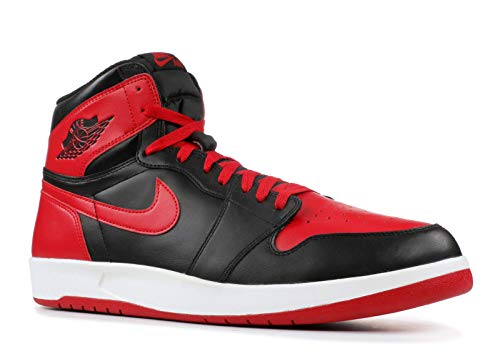 Nike Mens Air JordanRetro High The Return Sport EntraÃneur Chaussures