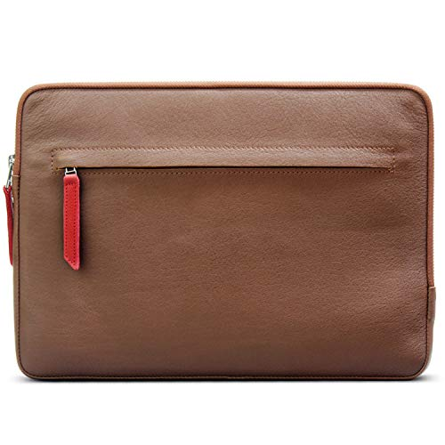 Pack und Smooch iPad Pro 12.9