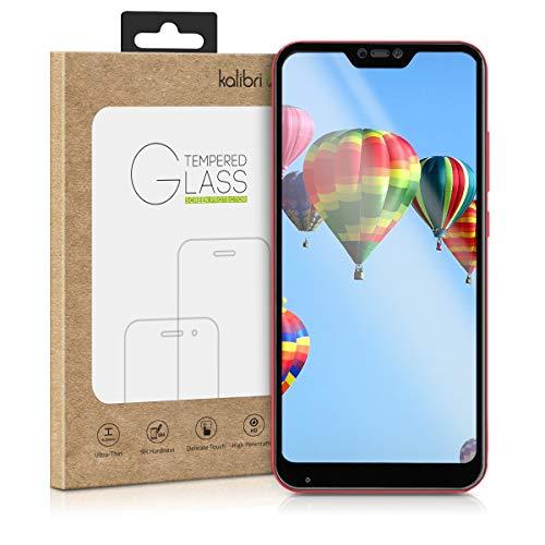 kalibri-Xiaomi-Redmi-6-ProMi-A2-Lite-Folie-3D-Glas-Handy-Schutzfolie-fr-Xiaomi-Redmi-6-ProMi-A2-Lite-Auch-fr-gewlbtes-Display