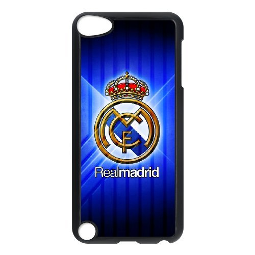 real-madrid-logo-phone-case-for-ipod-touch-5-ac3150220