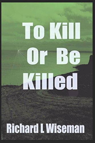 to-kill-or-be-killed-dic-novels