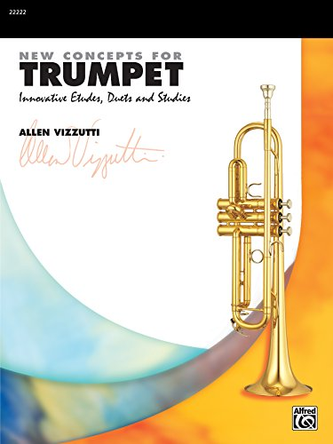 New concepts for trumpet ebook allen vizzutti amazon new concepts for trumpet ebook allen vizzutti amazon kindle store fandeluxe Image collections