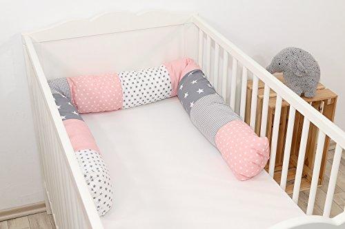Babybetten archive seite 2 von 10 baby betten.eu
