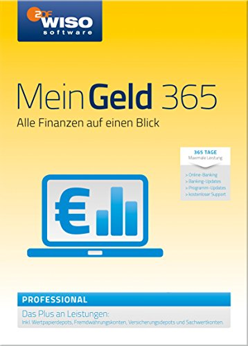 wiso-mein-geld-365-professional-pc-download