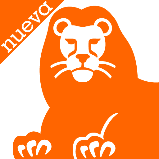 ing-direct-espana-banca-movil