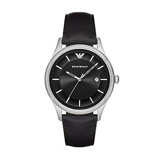 Reloj Emporio Armani para Hombre AR11020