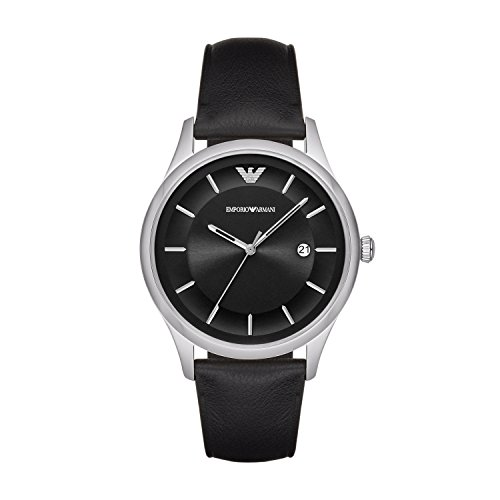 Emporio Armani Men's Watch AR11020